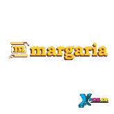 logo-dluxor-desainstand1